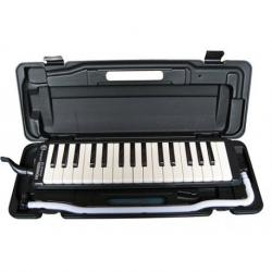 Hohner Student Melodica 32